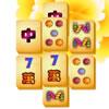 Jaime Mahjong Online Strategy game