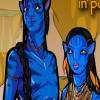 Jake  Neytiri in Perfect Harmony Online Miscellaneous game