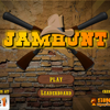 JamHunt Online Action game