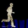 Jazz Man Online Miscellaneous game