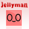 Jellyman Online Action game