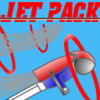 Jet Pack Online Strategy game