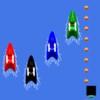 Jet Ski Online Sports game