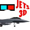 Jets 3D Online Arcade game
