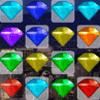 Jewel City by FlashGamesFan_com Online Miscellaneous game