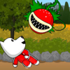 JIDou Bubbles Online Action game