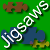JigsawsWild Animals Collection Online Puzzle game