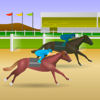 Jockey Star Online Action game