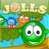 Jolls Online Miscellaneous game