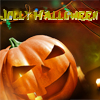 Jolly Halloween Online Puzzle game