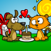 Jolly Match Online Puzzle game