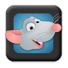Journey Of The Mouse Online Puzzle game