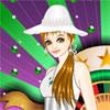 Joyci Online Girls game