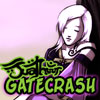 Juathuur Gatecrash Online Puzzle game