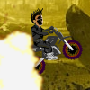 Judgment Days Bike Online Action game