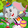 Jumbo Elephant Online Miscellaneous game