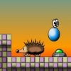Jump N Bump Online Action game
