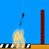 jump up Online Strategy game