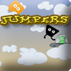 Jumpers Online Arcade game