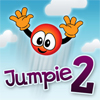 Jumpie 2 Online Arcade game