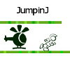 JumpinJ Oldschool Online Action game