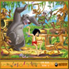 Jungle Book Hidden Objects Online Puzzle game