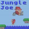 Jungle Joe Online Action game