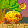 Jungle Juggle Online Puzzle game