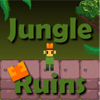 Jungle Ruins Online Puzzle game