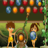 Jungle Shooter Online Shooting game