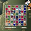 Juwel Swap Deluxe Online Puzzle game