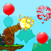 Kaboomz Online Arcade game