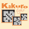 Kakuro Light Vol 1 Online Puzzle game
