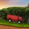 Kamaz Jungle 2 Online Sports game