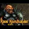 Kaos Kommander – Chapter I Vendetta Online Strategy game