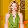Kate Hudson Dress Up Online Action game