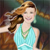 Katherine Heigl Dressup Online Action game