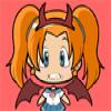 Kawaii Doll Online Girls game