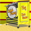 Kebab Frenzy Online RPG game