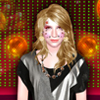 Kesha Popstar Dress Up Online Miscellaneous game