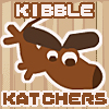 Kibble Katchers Online Miscellaneous game