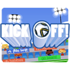 Kickoff 2010 Online Miscellaneous game