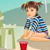 Kid Dress Up Online Miscellaneous game