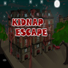 Kidnap Escape Online Strategy game