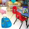 Kids Playroom Hidden Objects Online Miscellaneous game