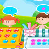 Kids Sweet Chocolates Online Miscellaneous game