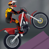 King of Bikes Online Sports game