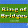 King of Bridges Online Strategy game