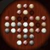 Klarbles Online Puzzle game