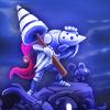 Knightfall 2 Online RPG game